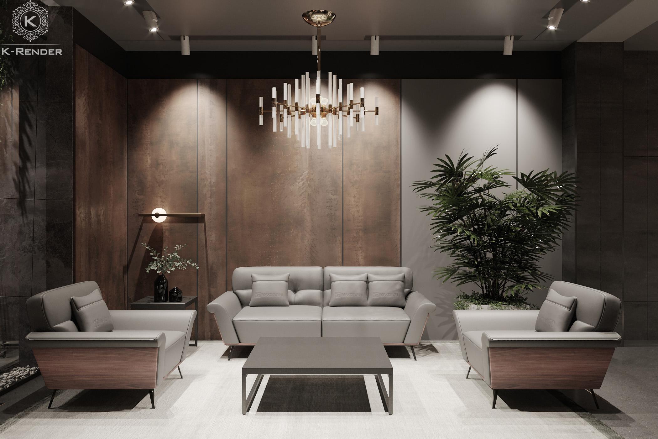 the-arture-home-project-k-render-studio