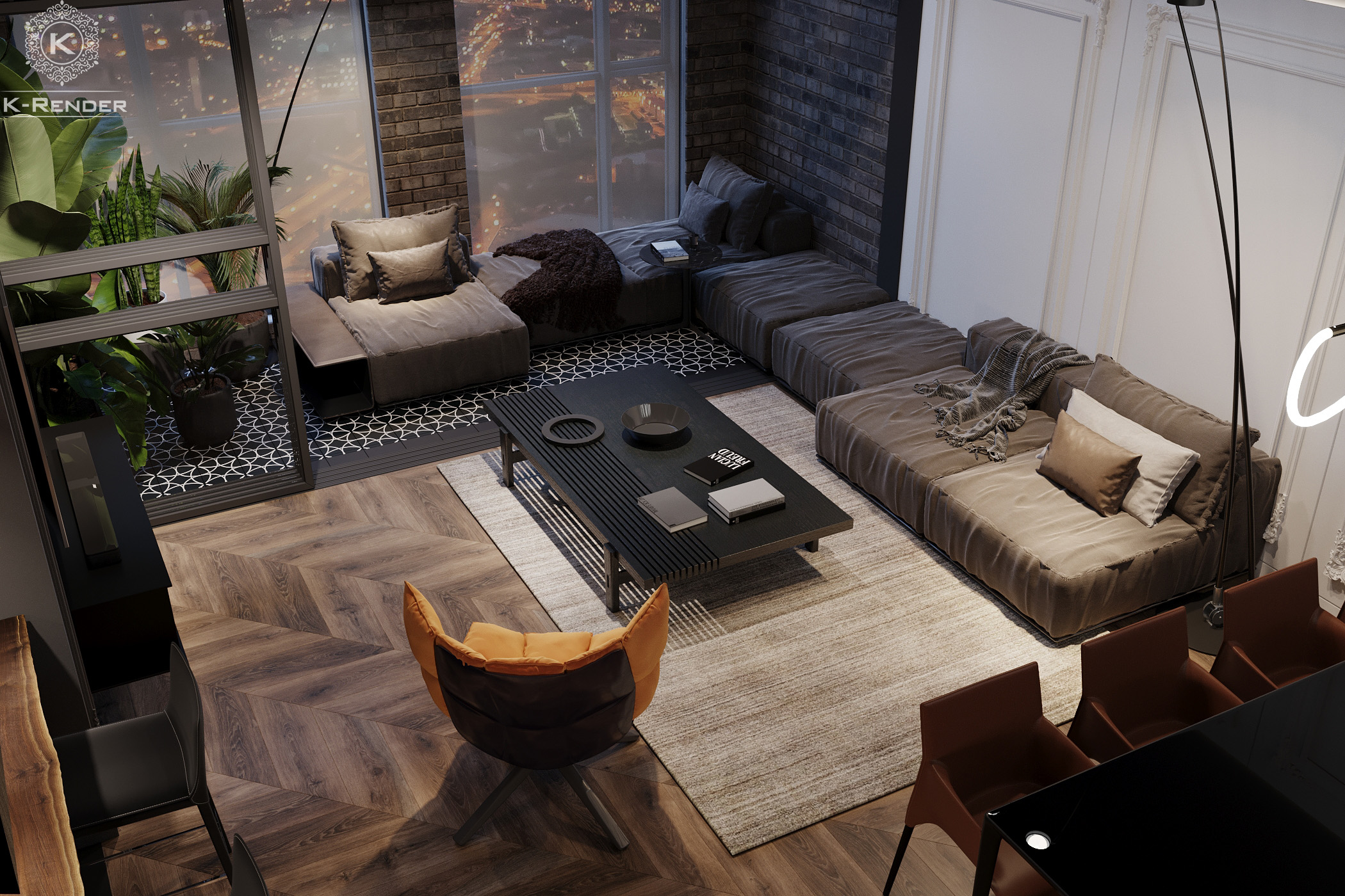 architectural-interior-rendering-and-all-thing-you-should-know-21