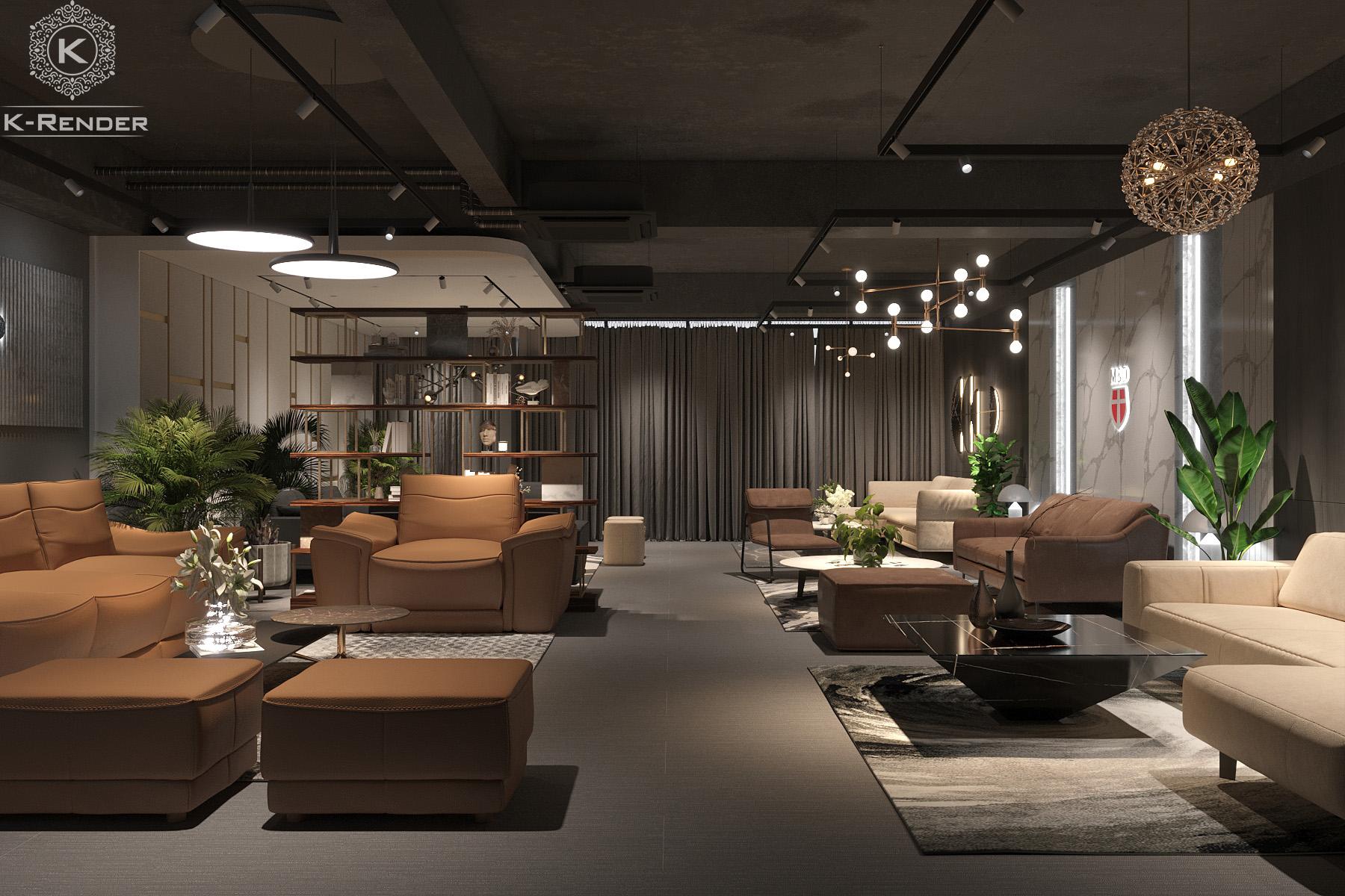 the-new-kenli-showroom-project-by-k-render-studio-1
