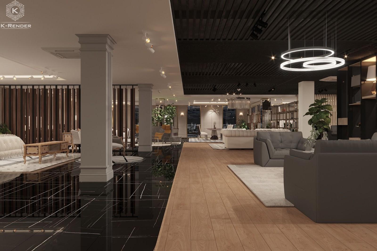 arredamento-showroom-by-k-render-studio-9