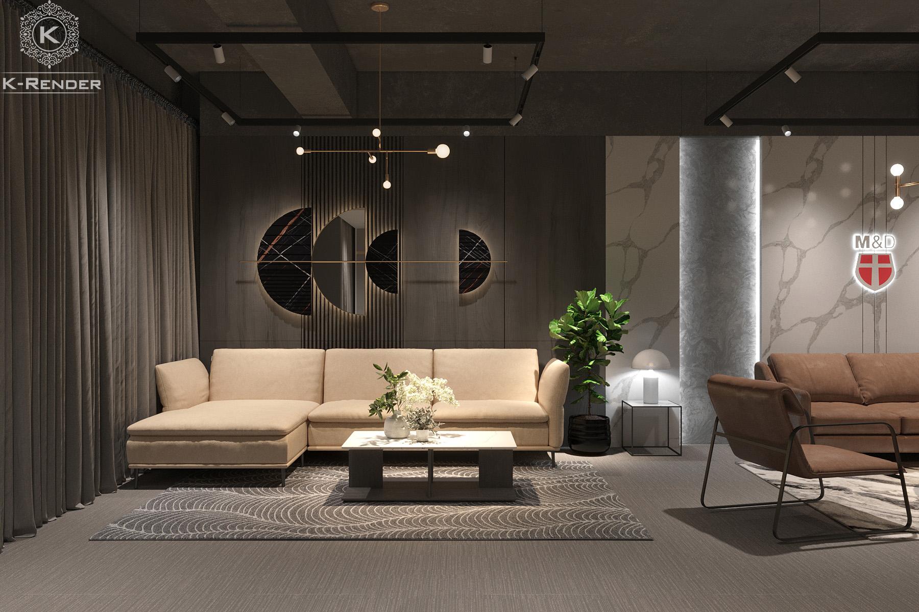 the-new-kenli-showroom-project-by-k-render-studio-3