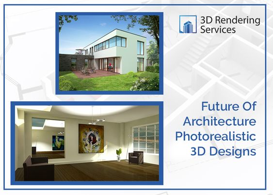 The -evaluation-of-realistic-architectural-visualization