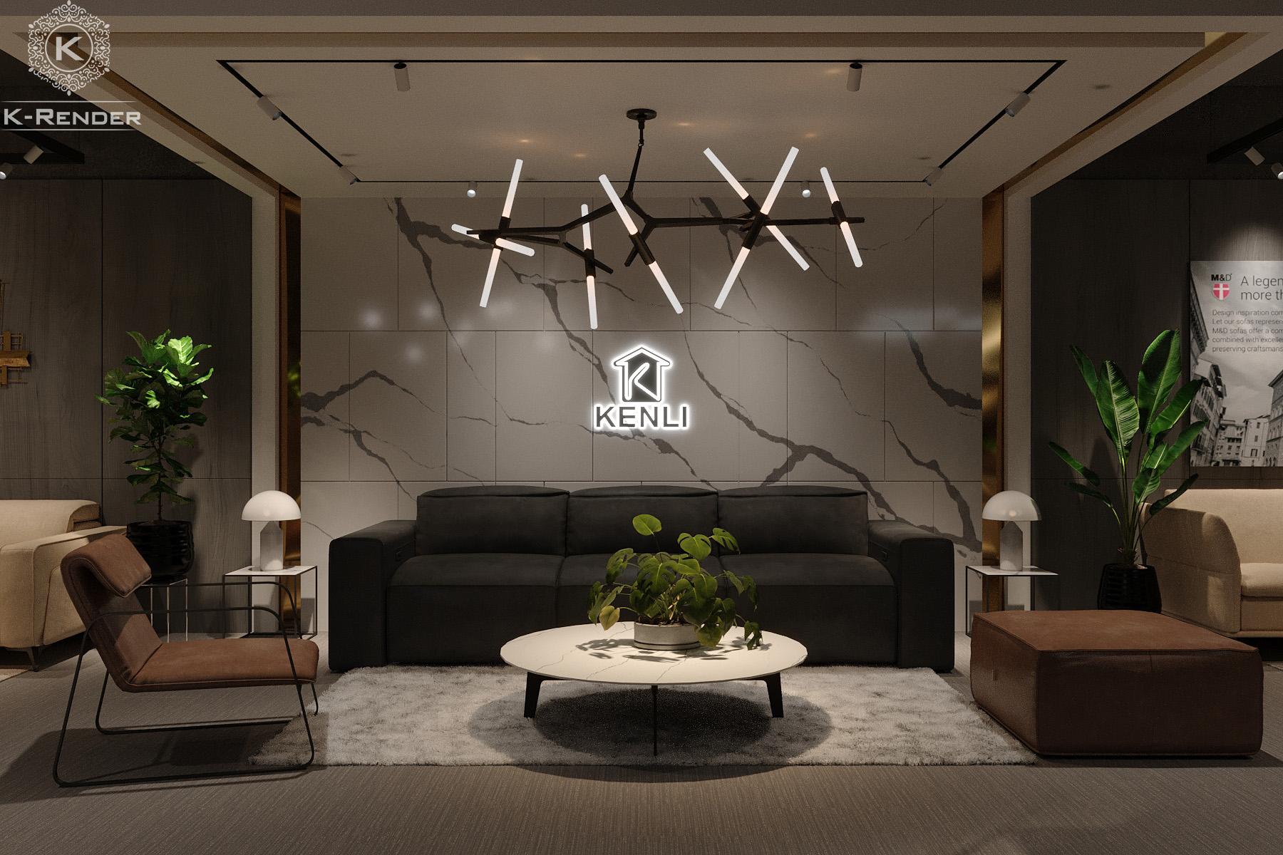 the-new-kenli-showroom-project-by-k-render-studio-4