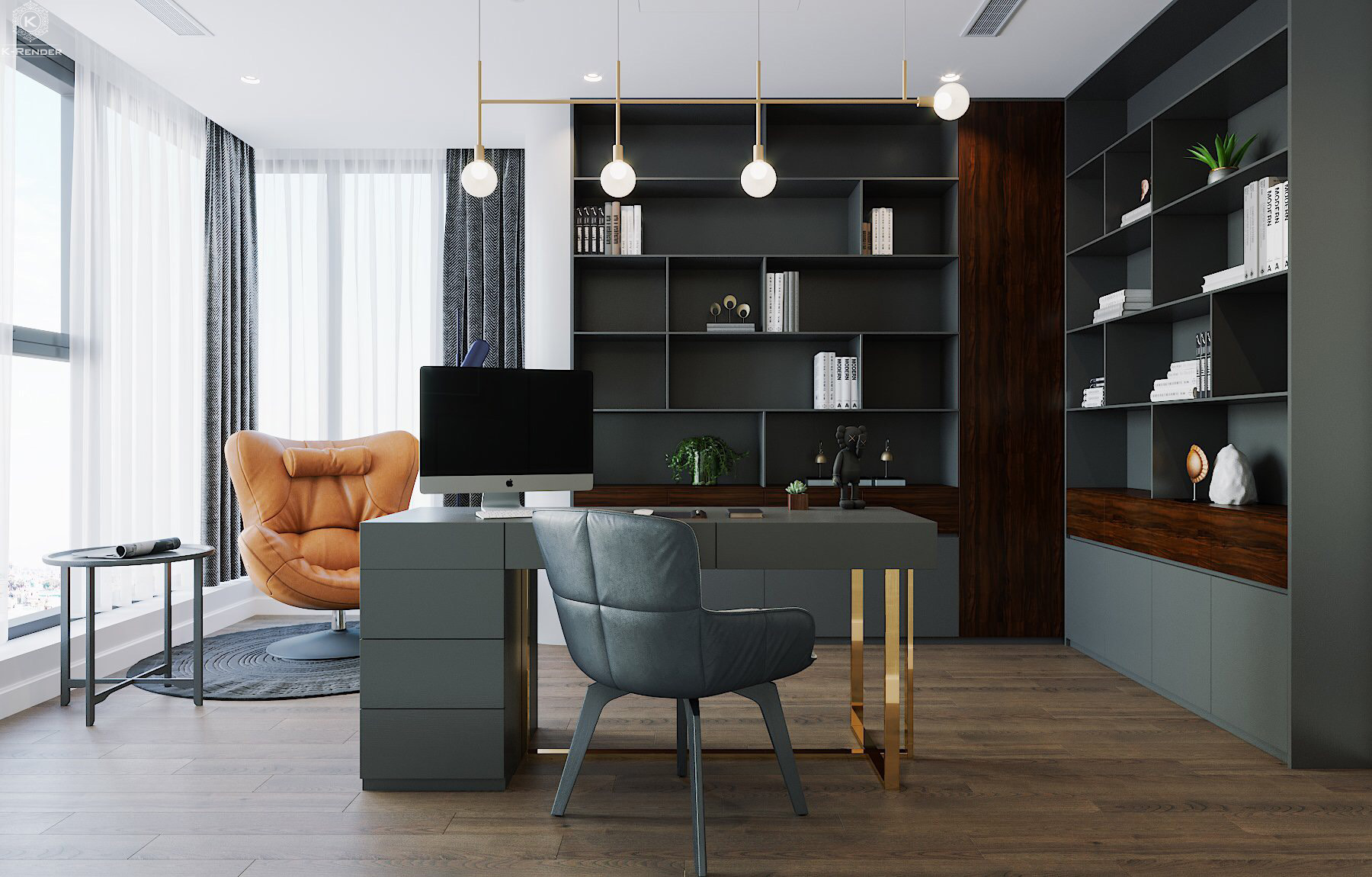 the-furniture-of-Dreams-ville-5
