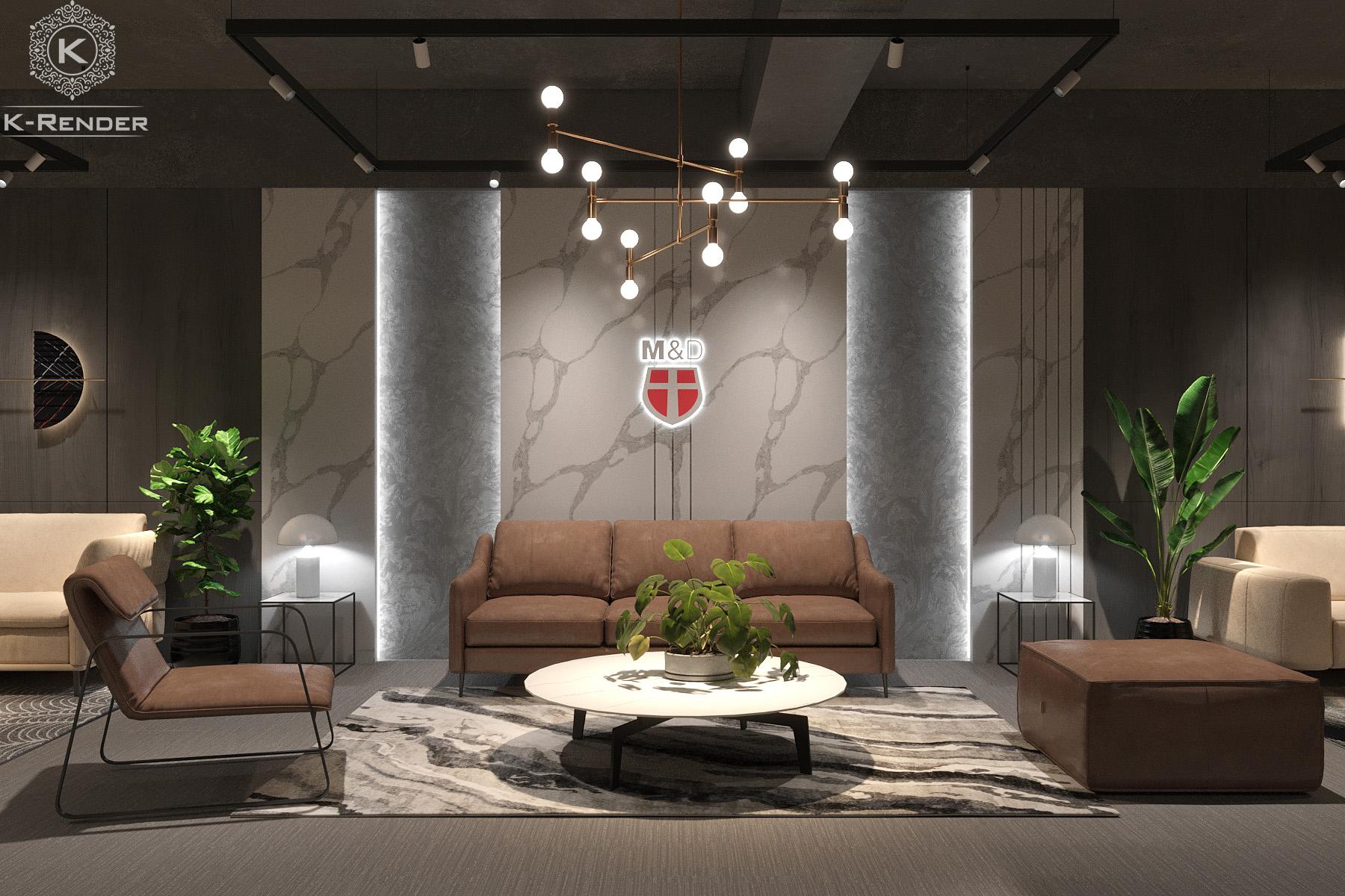the-new-kenli-showroom-project-by-k-render-studio-5