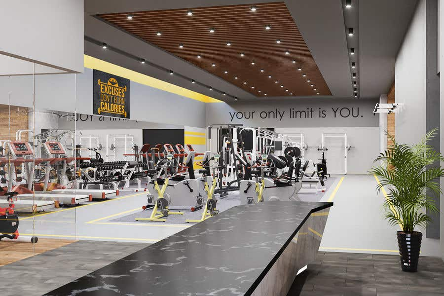 Gym-Rendering-and-what-you-can-earn-from-rendering-fitness?-13
