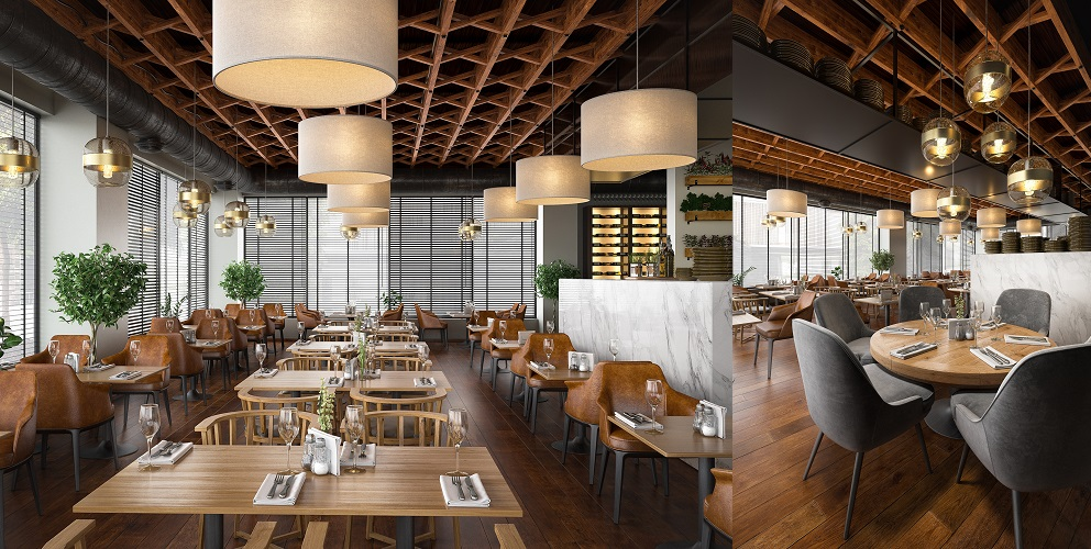 all-things-about-restaurant-interior-rendering-that-you-should-know-19