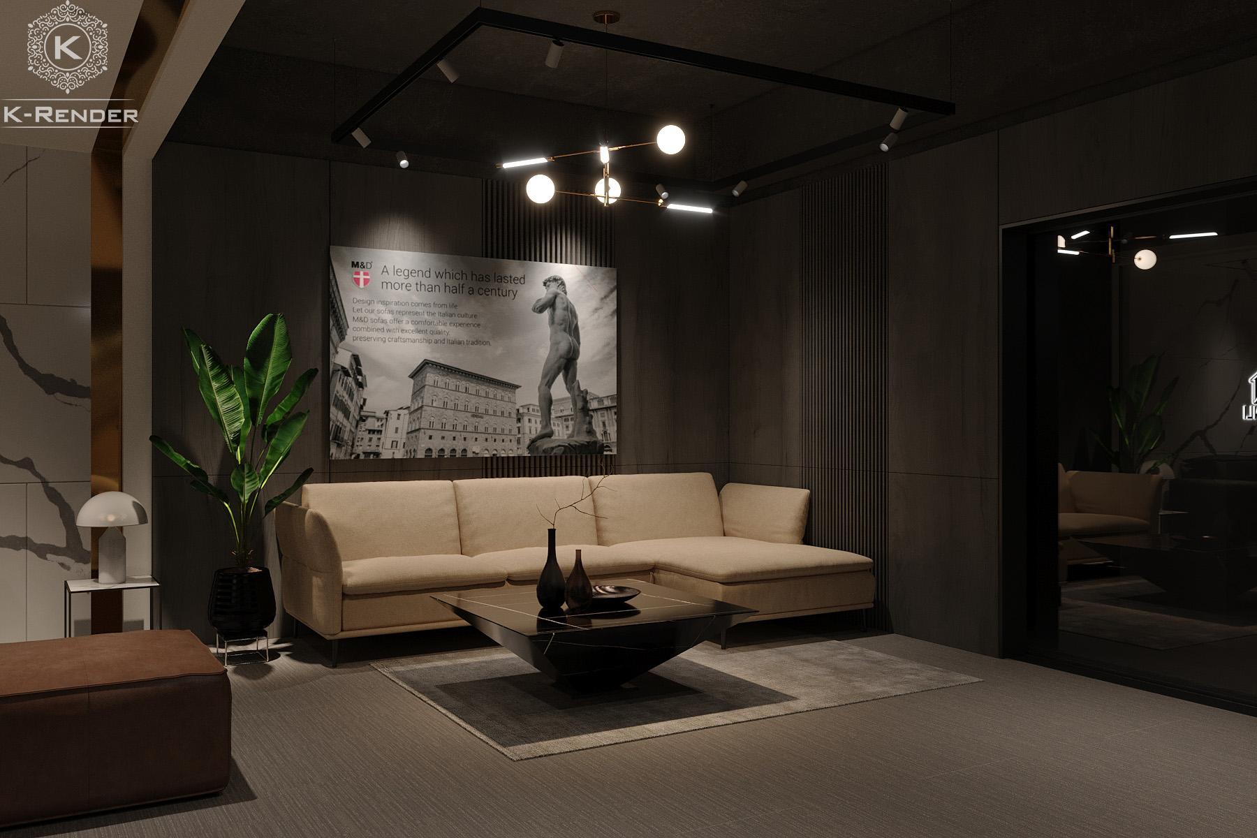 the-new-kenli-showroom-project-by-k-render-studio-26