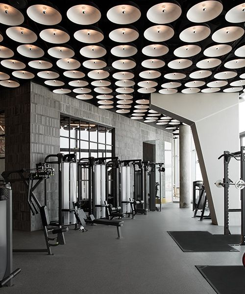 Gym-Rendering-and-what-you-can-earn-from-rendering-fitness?-11