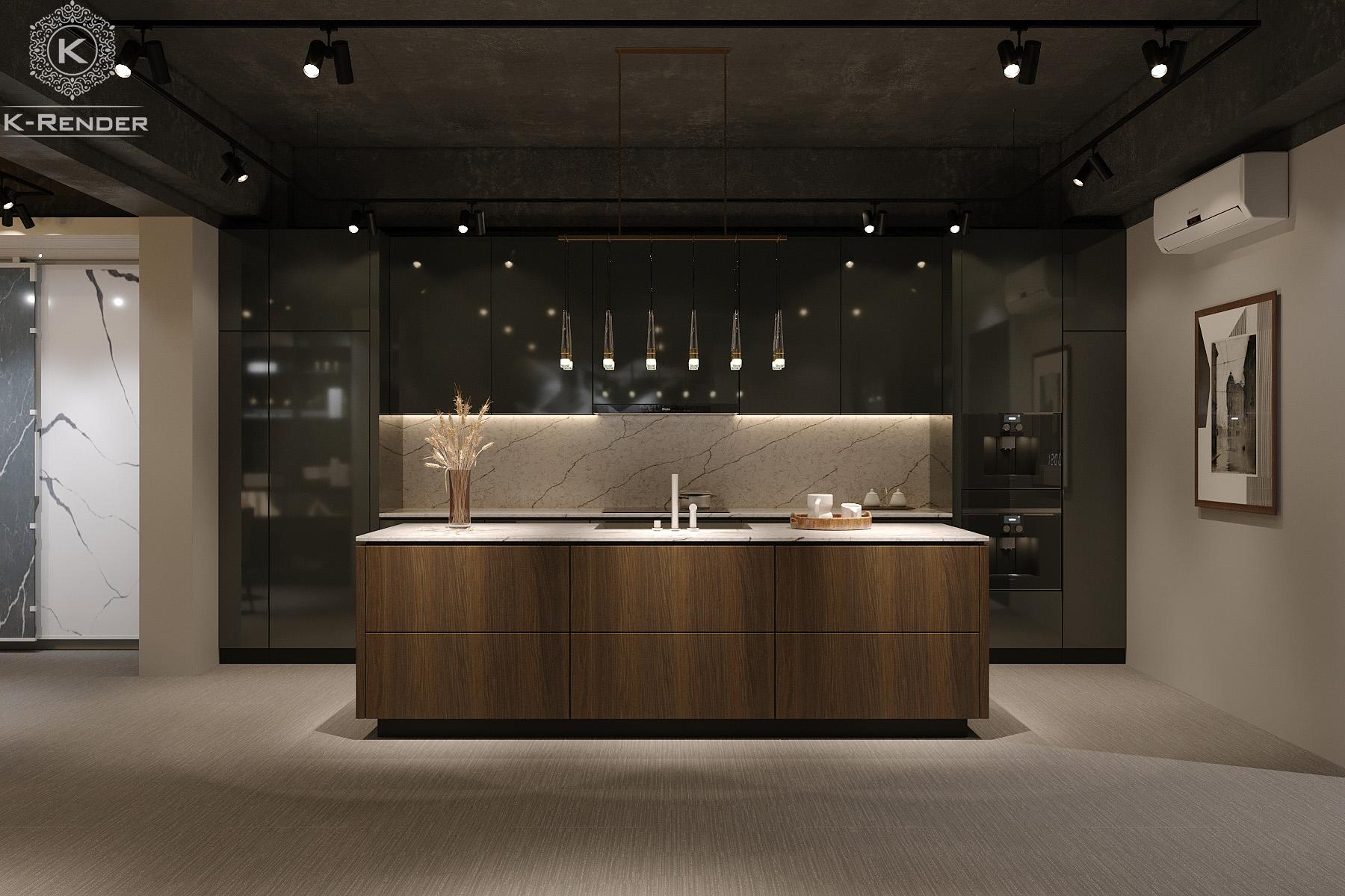 the-new-kenli-showroom-project-by-k-render-studio-6