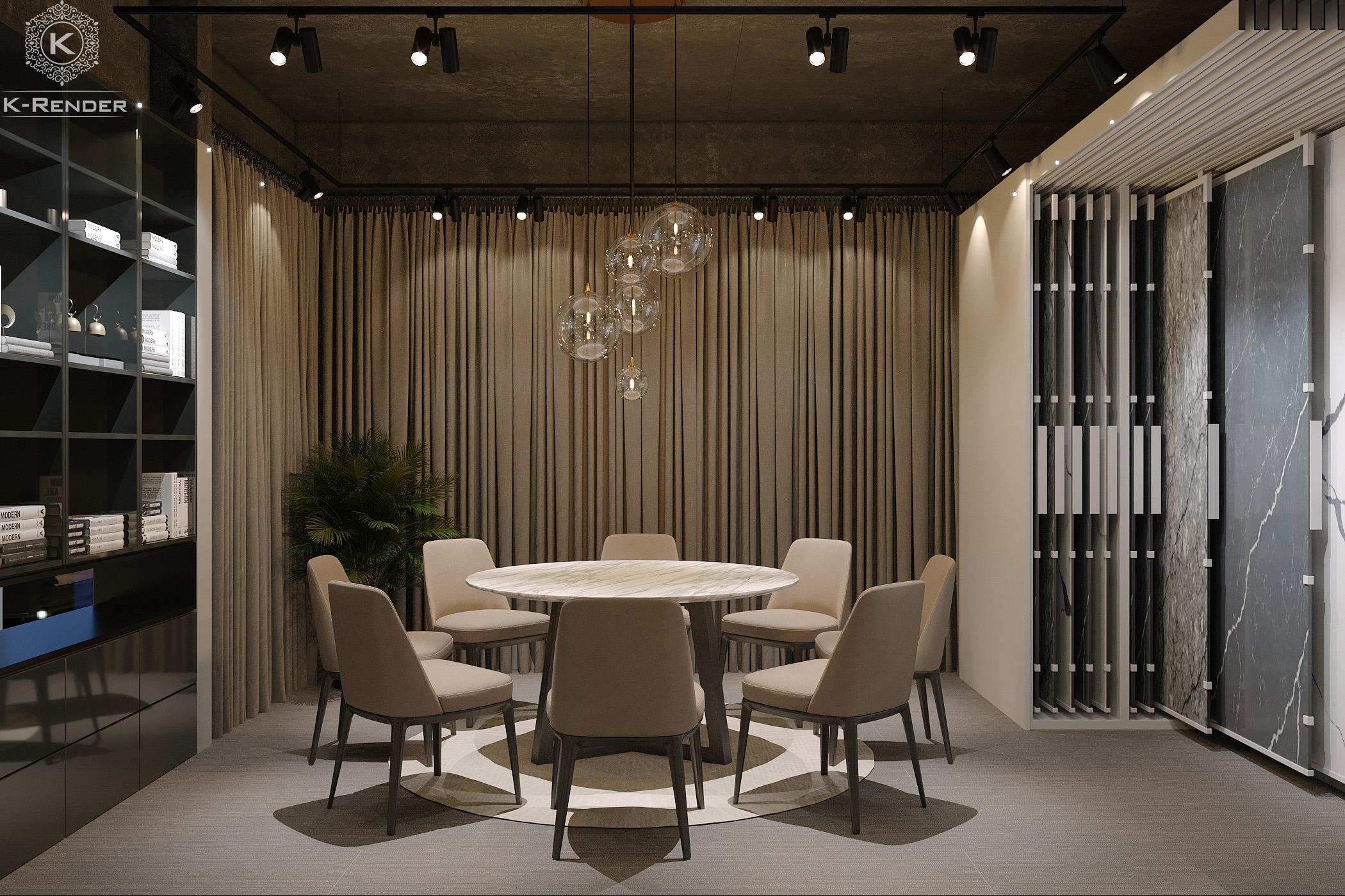 the-new-kenli-showroom-project-by-k-render-studio-24
