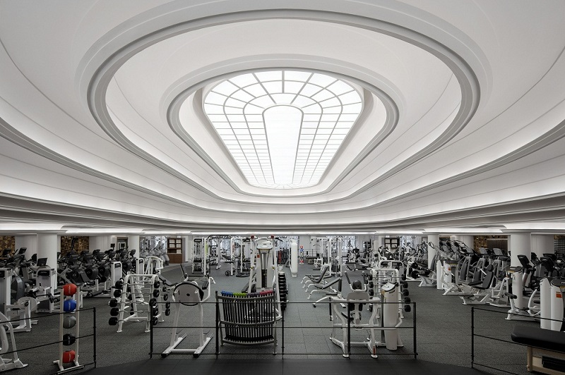 Gym-Rendering-and-what-you-can-earn-from-rendering-fitness?-10