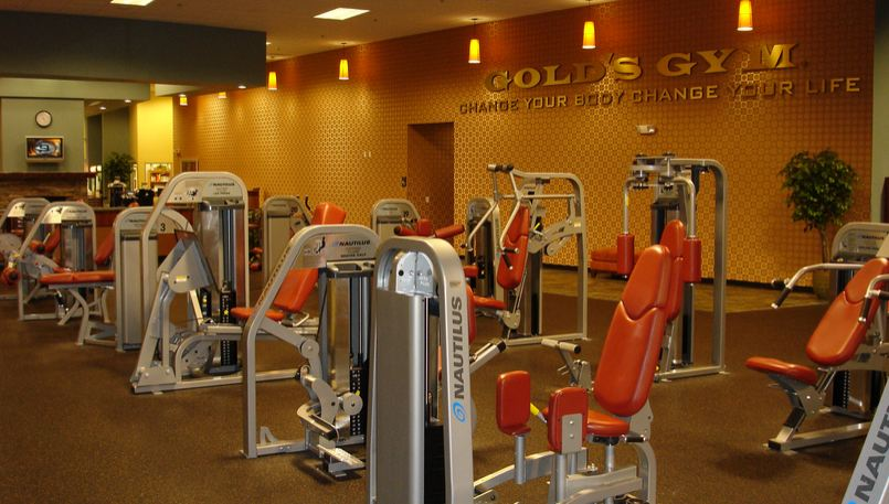 Gym-Rendering-and-what-you-can-earn-from-rendering-fitness?-7