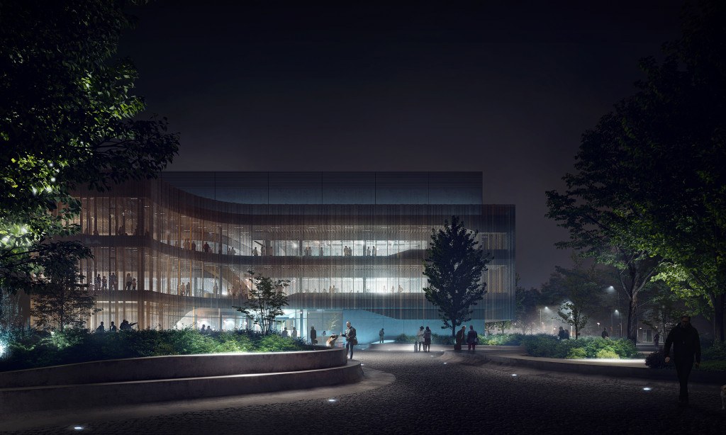 photorealistic-architectural-rendering-09