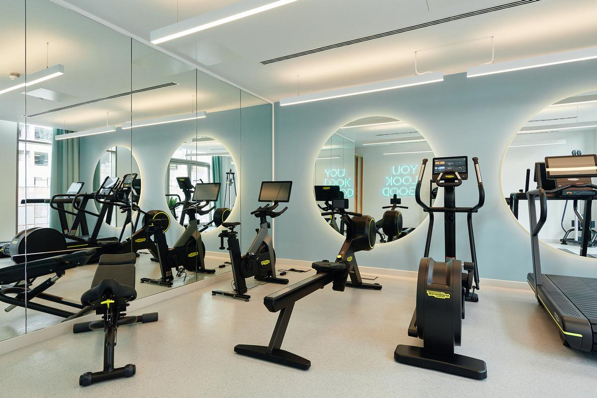Gym-Rendering-and-what-you-can-earn-from-rendering-fitness?-6