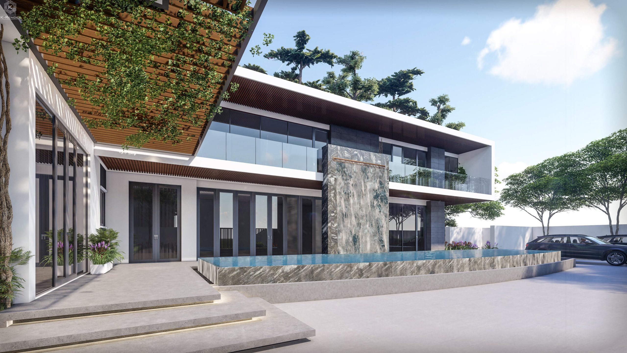 knowledge-about-exterior-house-rendering-that-you-must-know-1