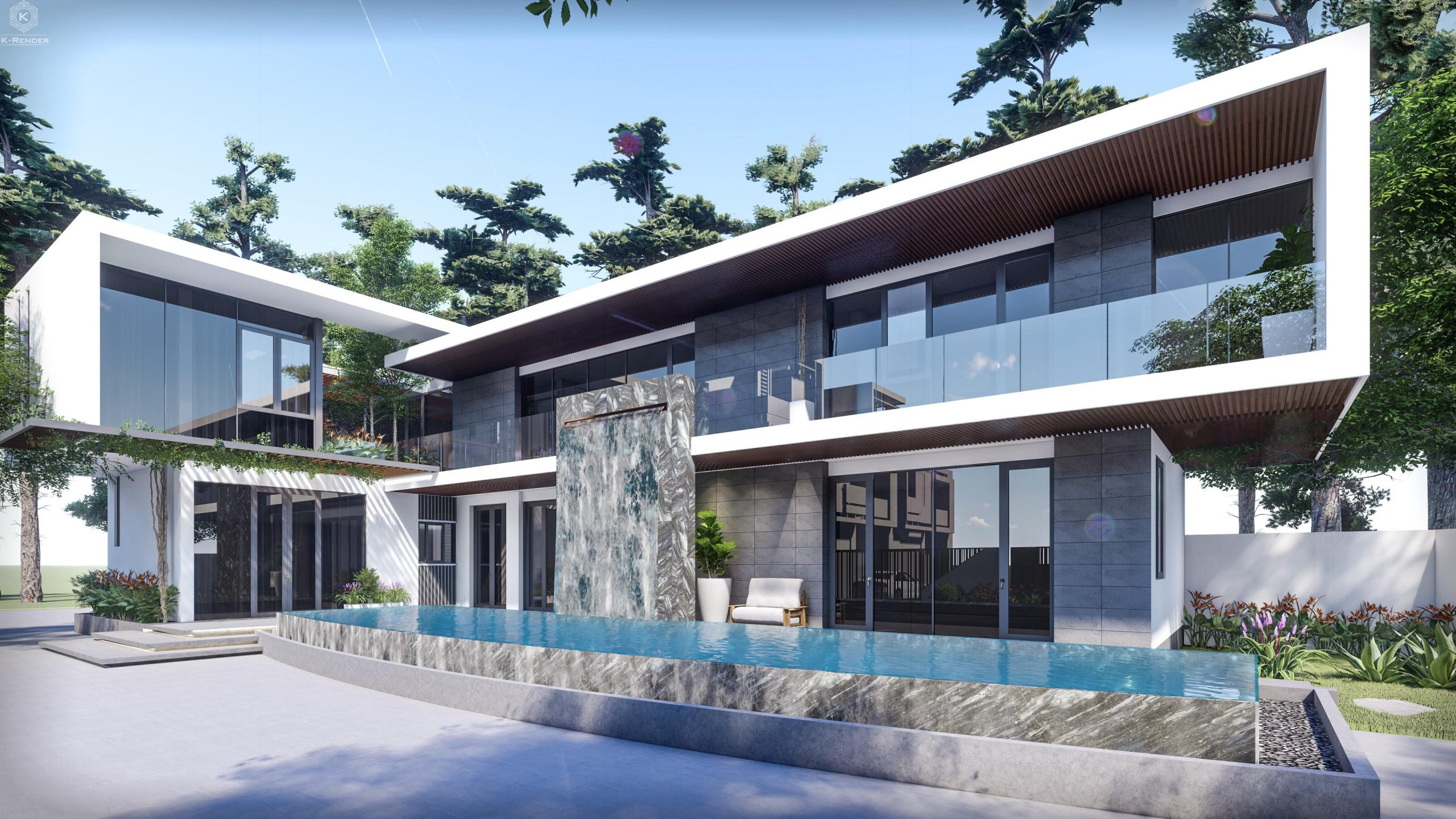 amazing-knowledge-about-exterior-house-rendering-3