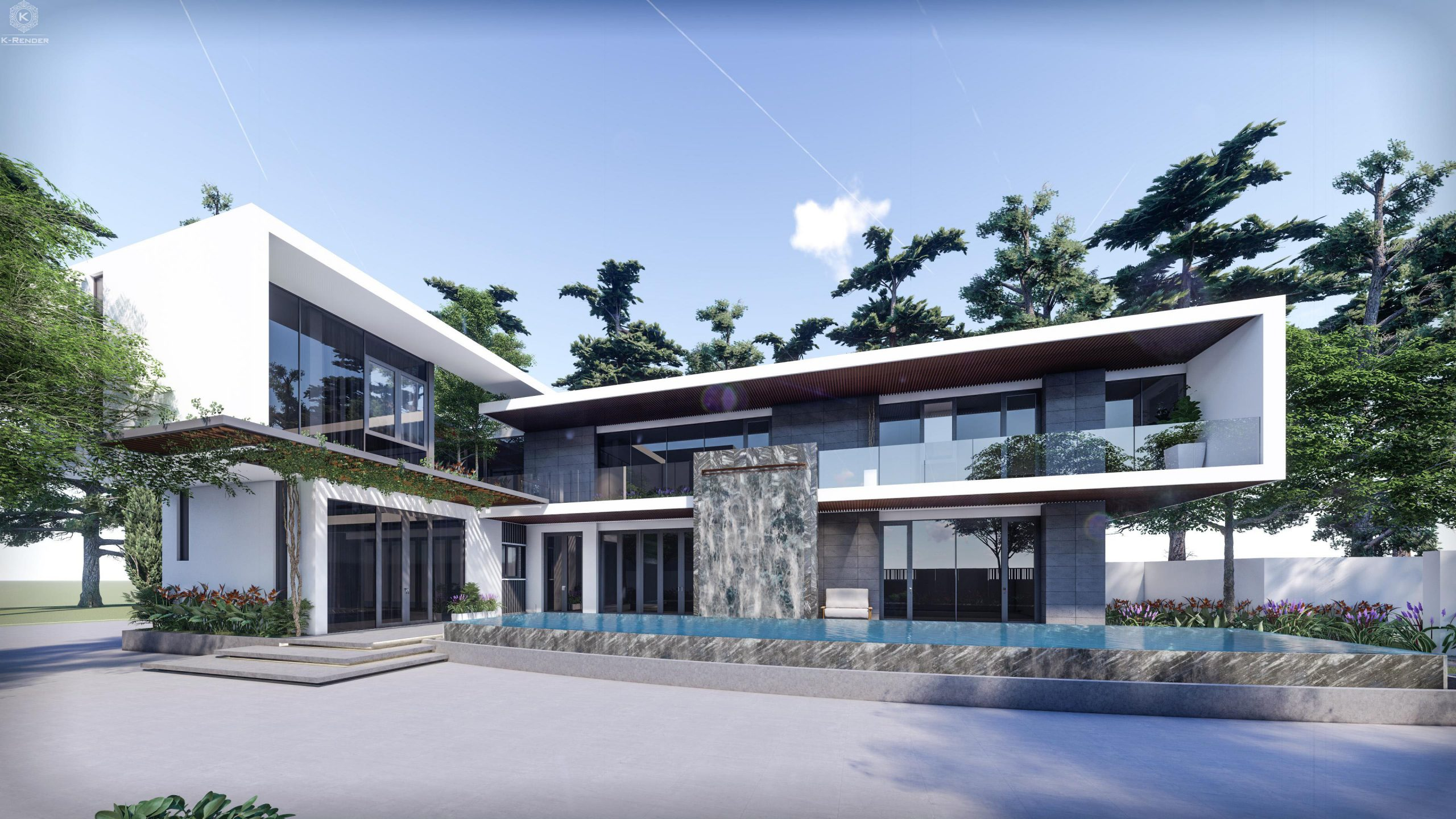 amazing-knowledge-about-exterior-house-rendering-2