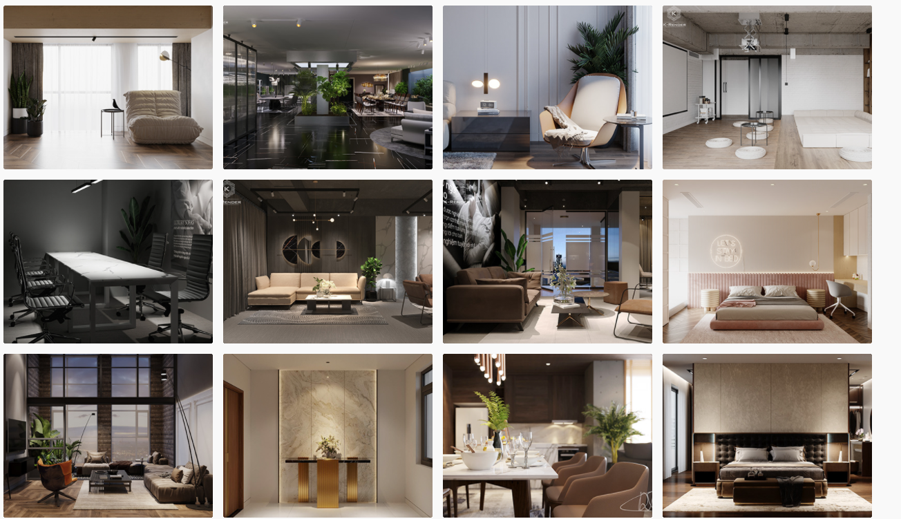 all-information-about-3D-house-renderings-that-you-should-know-11