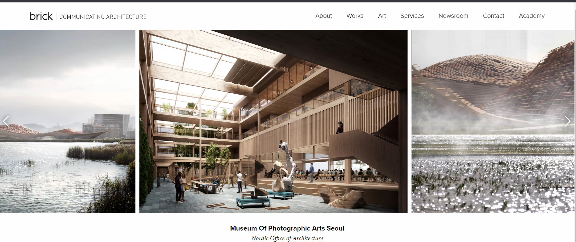 architectural-interior-rendering-and-all-thing-you-should-know-18