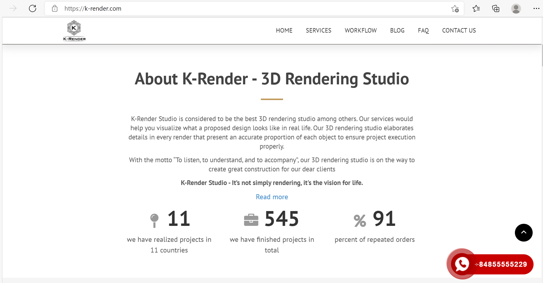 all-information-about-3D-house-renderings-that-you-should-know-10