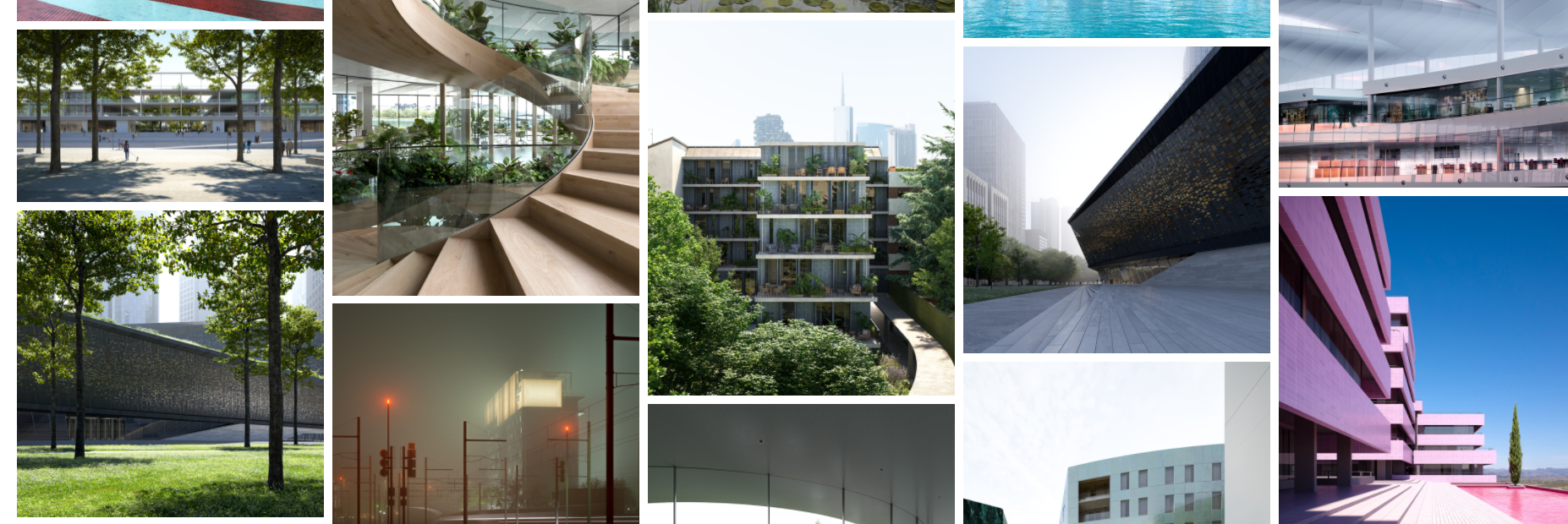all-information-about-commercial-building,rendering-for-you-12