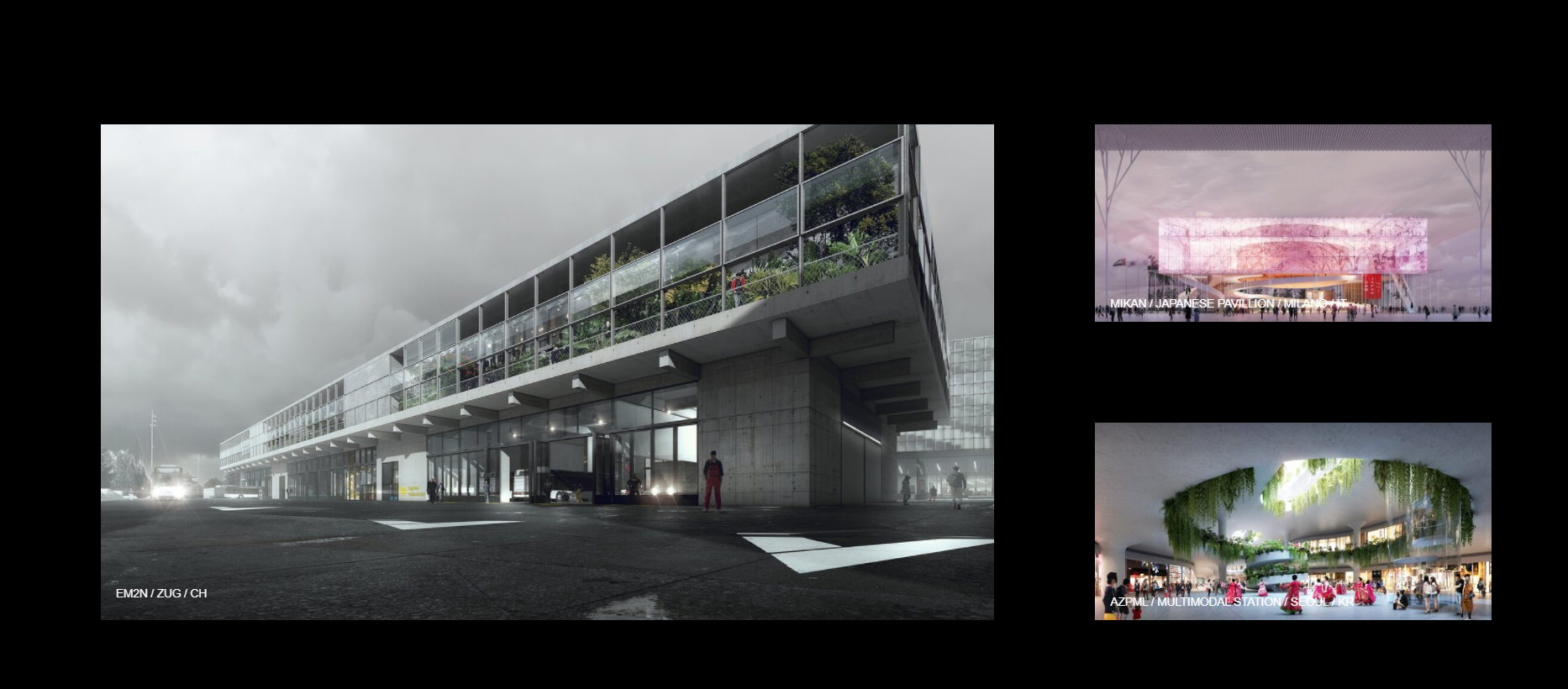 all-information-about-commercial-building,rendering-for-you-14