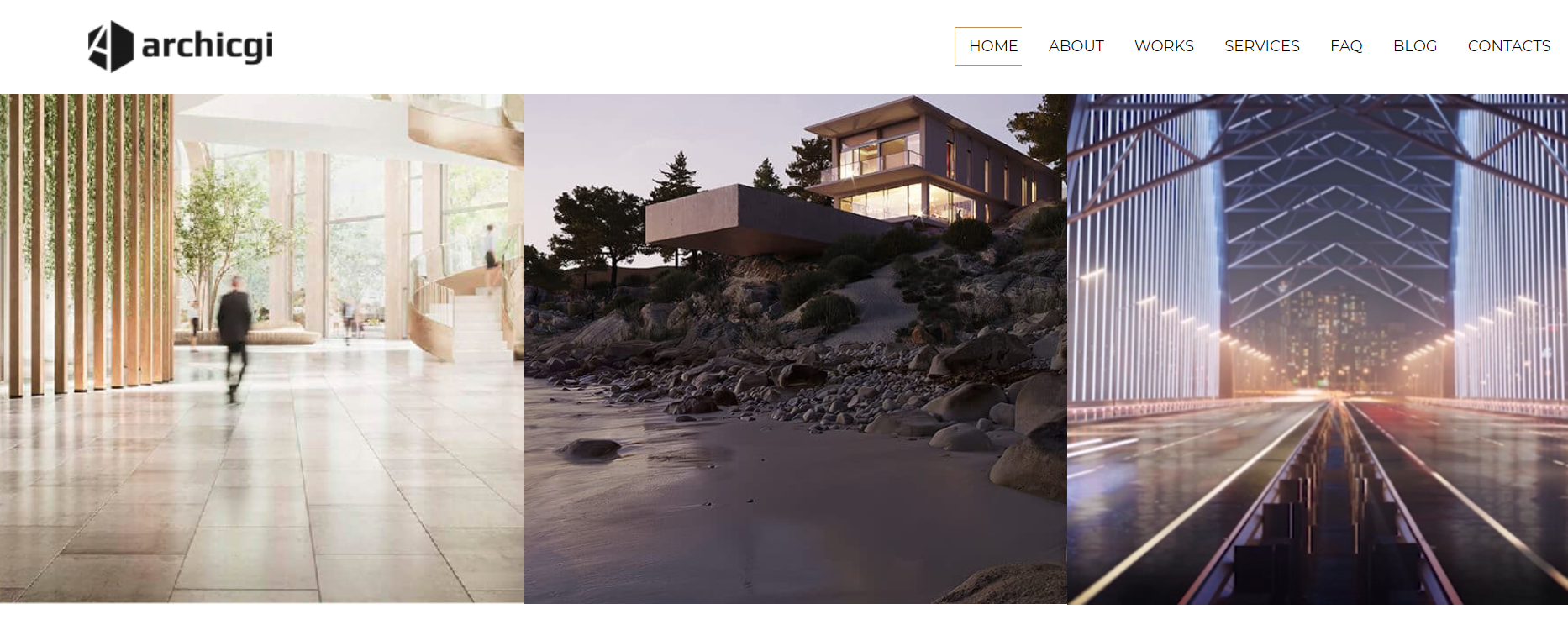 all-information-about-3D-house-renderings-that-you-should-know-15
