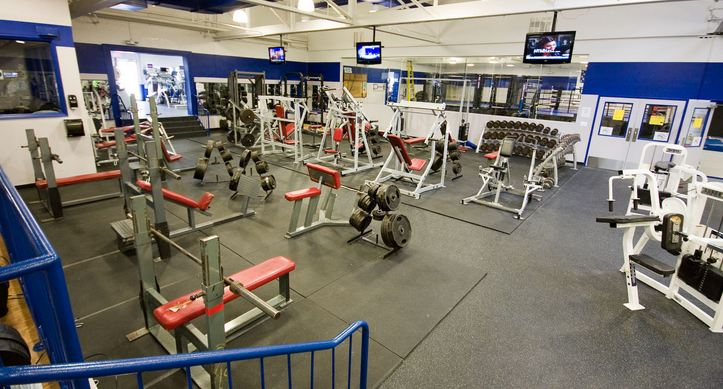 Gym-Rendering-and-what-you-can-earn-from-rendering-fitness?-5