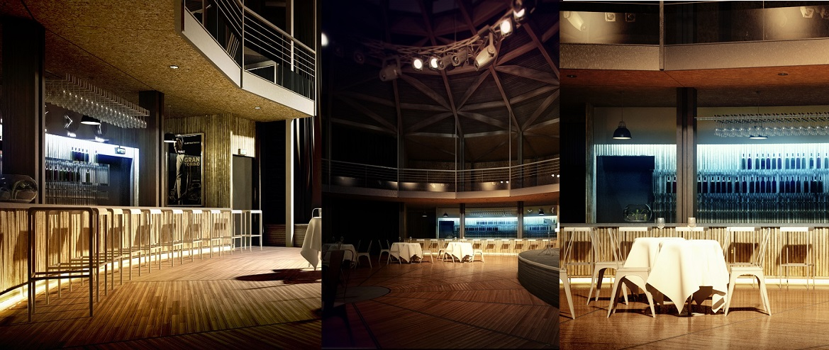 all-things-about-restaurant-interior-rendering-that-you-should-know-16
