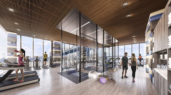 Gym-Rendering-and-what-you-can-earn-from-rendering-fitness?-15