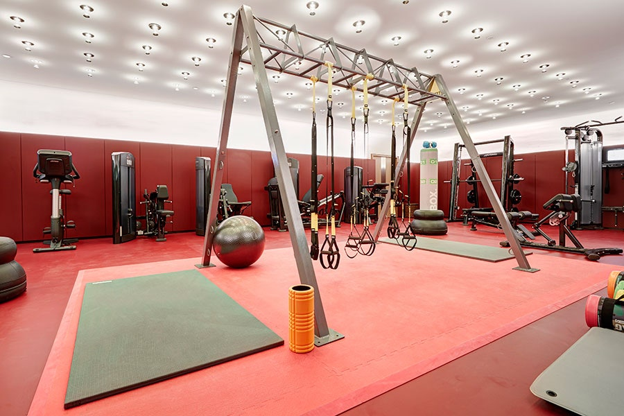 Gym-Rendering-and-what-you-can-earn-from-rendering-fitness?-14