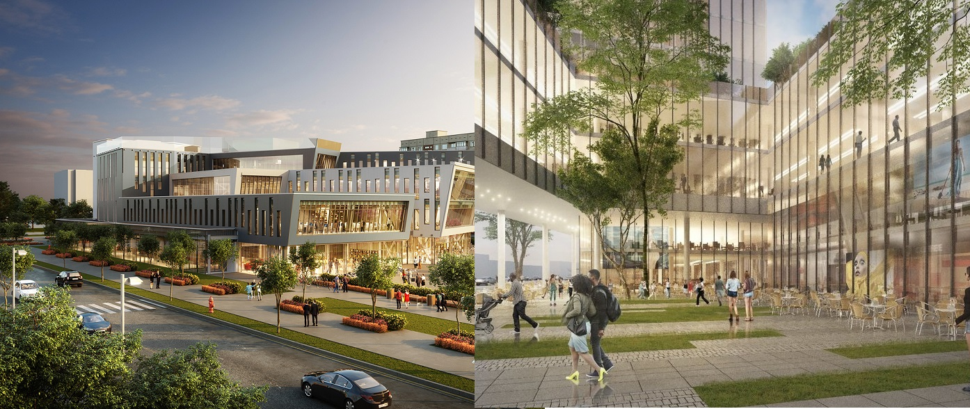all-information-about-commercial-building,rendering-for-you-5
