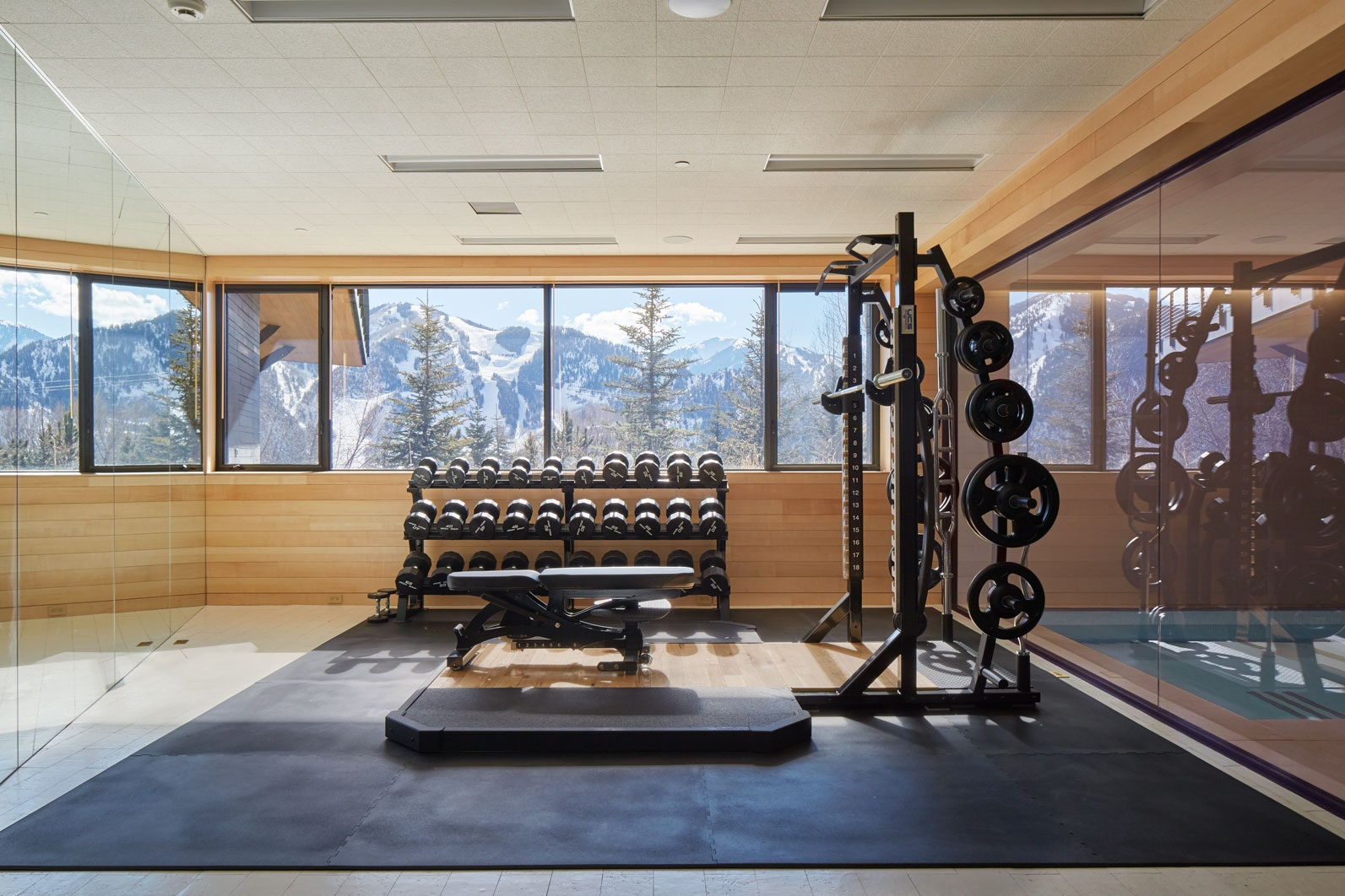 Gym-Rendering-and-what-you-can-earn-from-rendering-fitness?-8