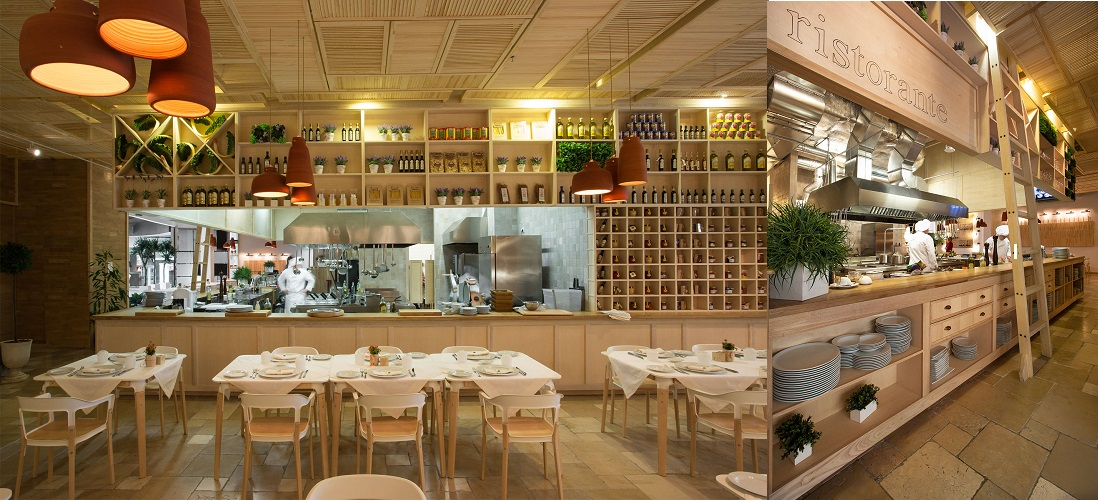 all-things-about-restaurant-interior-rendering-that-you-should-know-15