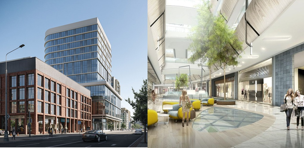 all-information-about-commercial-building,rendering-for-you-7