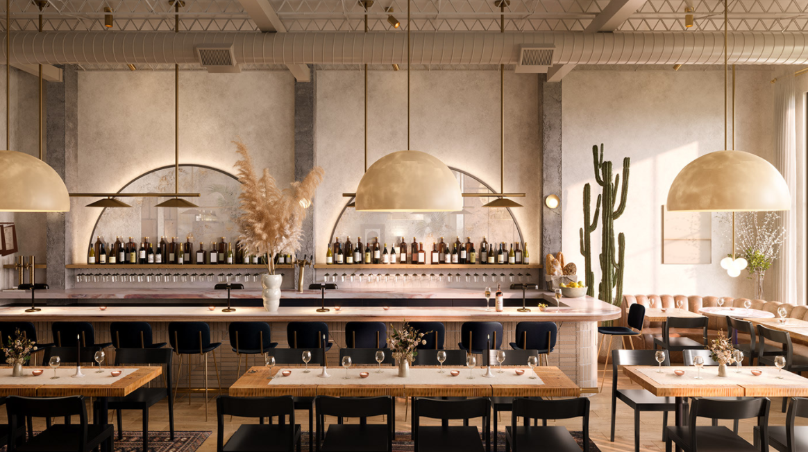 Do-you-know-what-restaurant-rendering-is-8