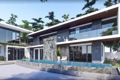 What-is-the-rendering-of-a-building-and-how-to-make-building-rendering-14