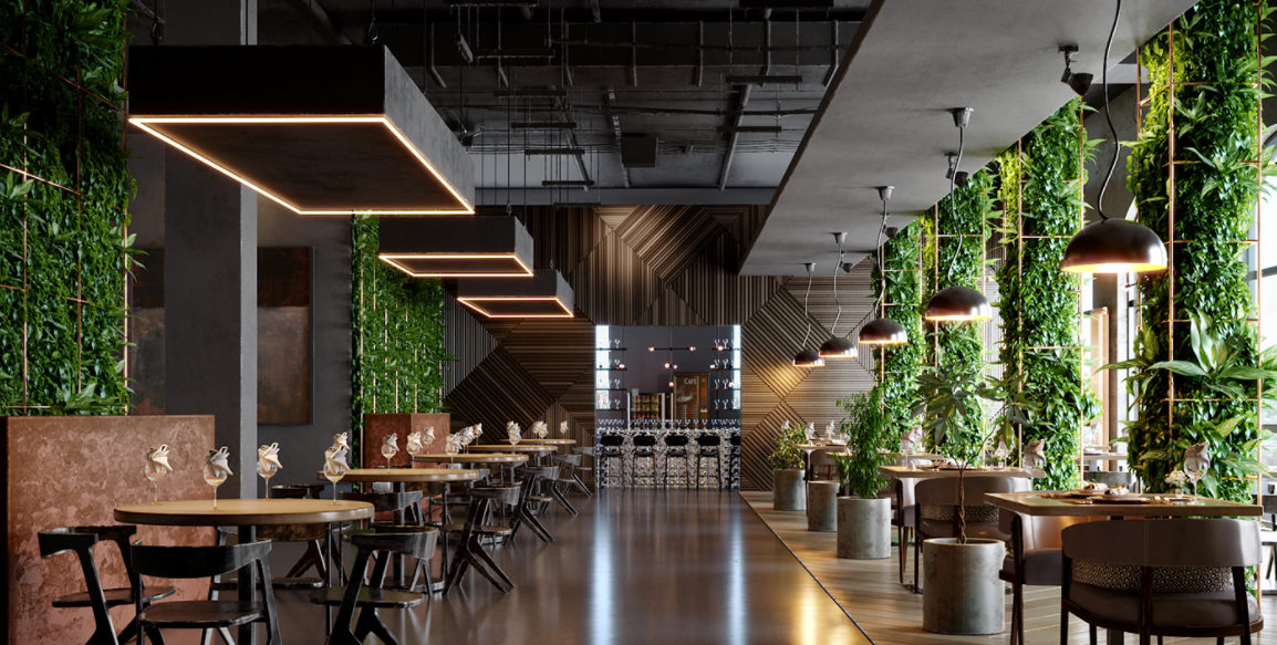 Do-you-know-what-restaurant-rendering-is-6