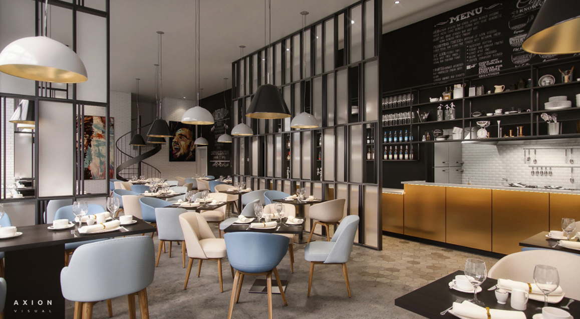 Do-you-know-what-restaurant-rendering-is-9