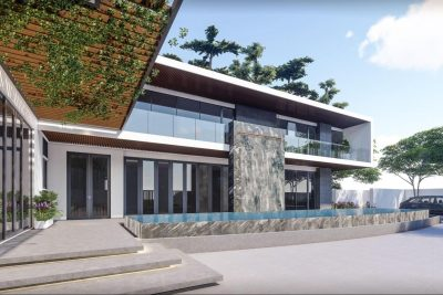What-is-the-rendering-of-a-building-and-how-to-make-building-rendering-12