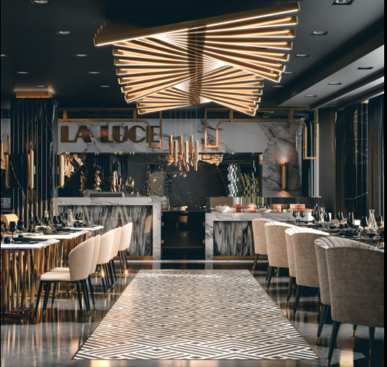 Do-you-know-what-restaurant-rendering-is-7