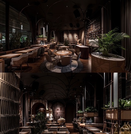 all-things-about-restaurant-interior-rendering-that-you-should-know-17
