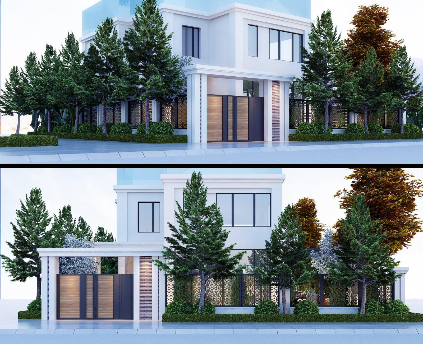 amazing-knowledge-about-exterior-house-rendering-5