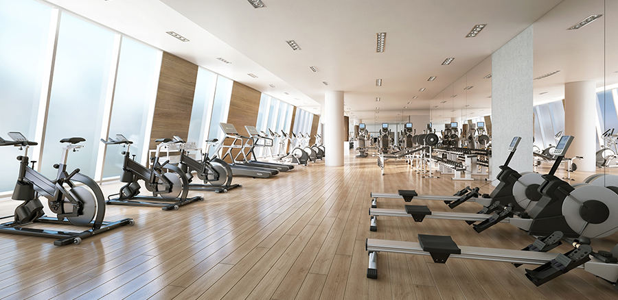 Gym-Rendering-and-what-you-can-earn-from-rendering-fitness?-4