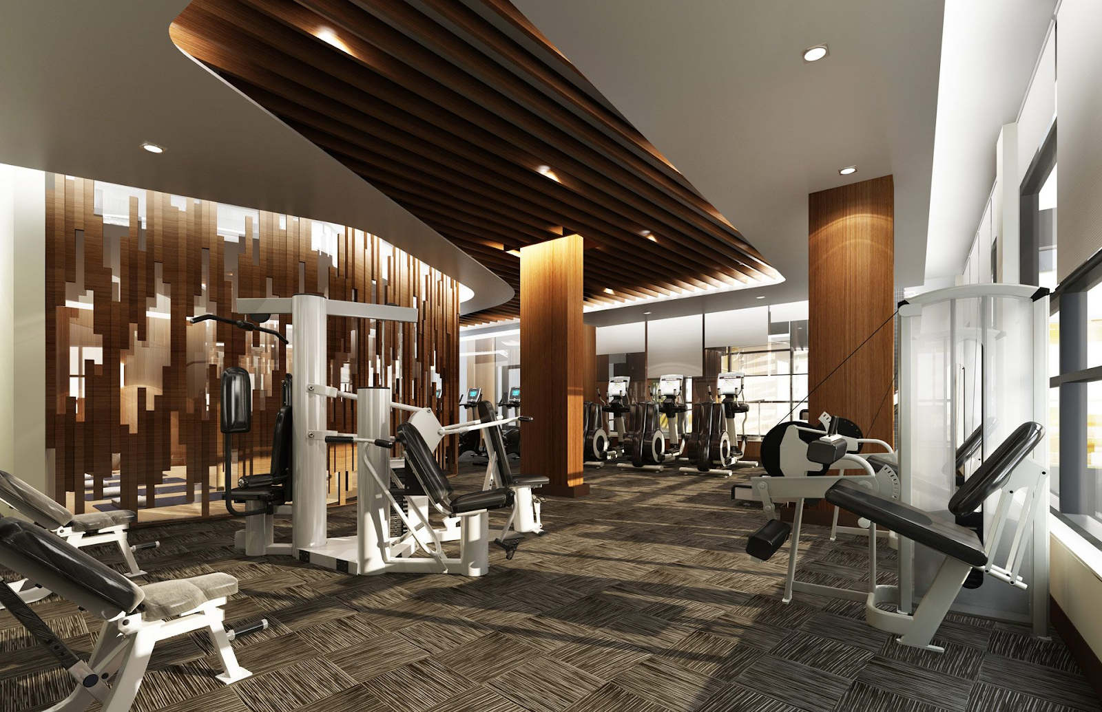 Gym-Rendering-and-what-you-can-earn-from-rendering-fitness?-3
