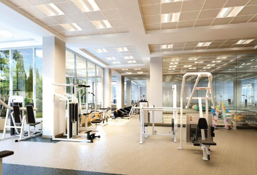 Gym-Rendering-and-what-you-can-earn-from-rendering-fitness?-2