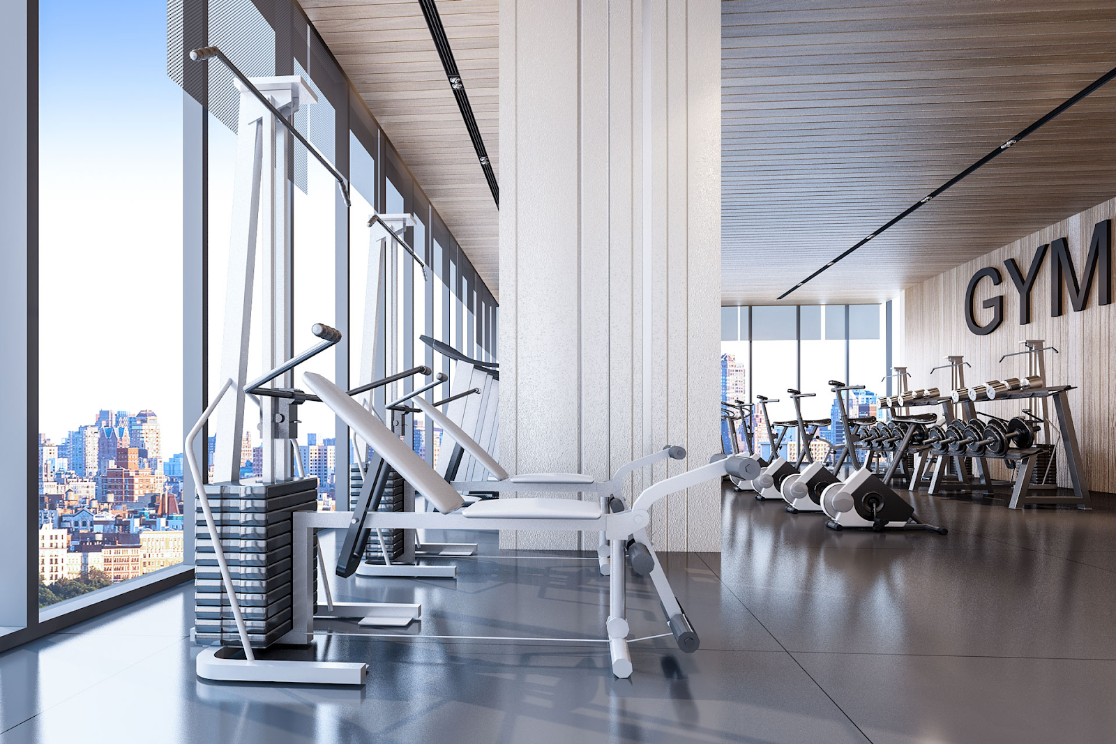 Gym-Rendering-and-what-you-can-earn-from-rendering-fitness-1
