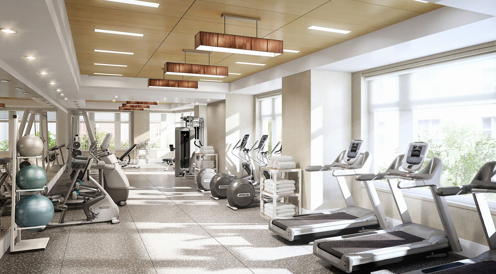 Gym-Rendering-and-what-you-can-earn-from-rendering-fitness?