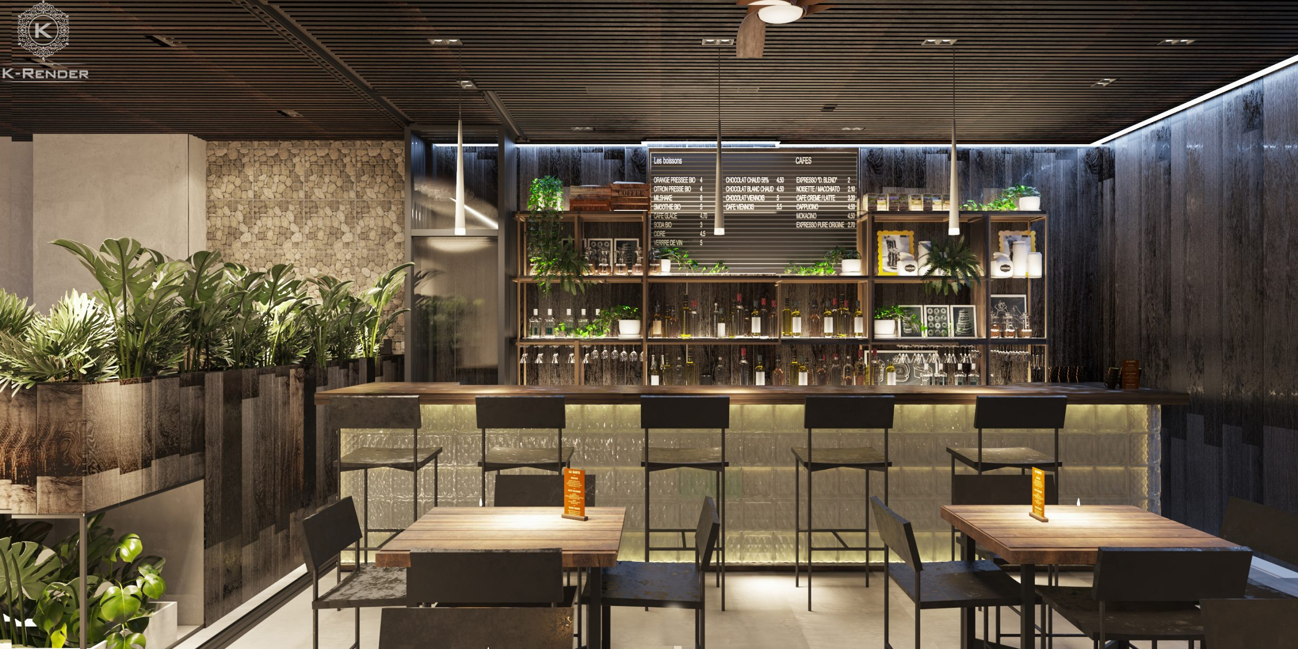 all-things-about-restaurant-interior-rendering-that-you-should-know-14